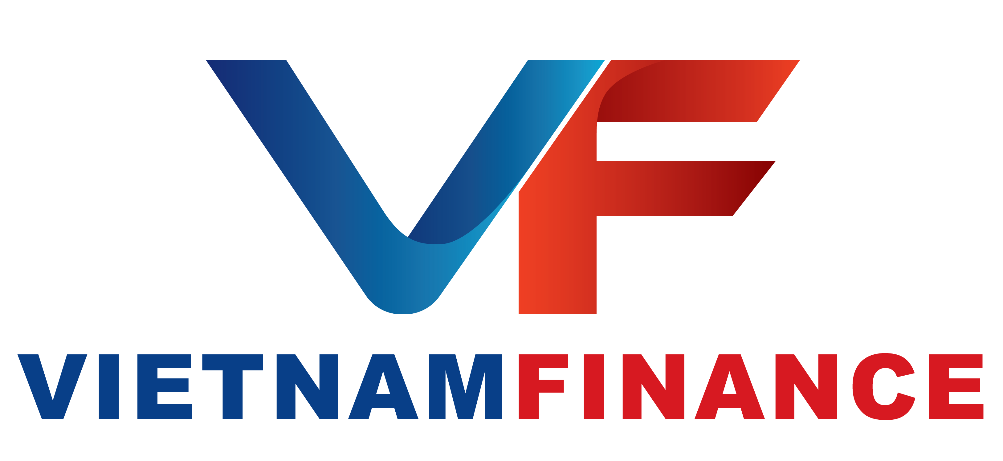 Vietnam Finance and Investment